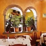 hotel-noord-italie-valle-brembana-piazza-brembana (6)