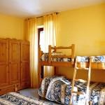 hotel-noord-italie-valle-brembana-piazza-brembana (7)