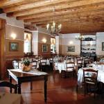 hotel-noord-italie-valle-brembana-piazza-brembana (8)