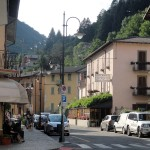 hotel-noord-italie-valle-brembana-piazza-brembana (9)