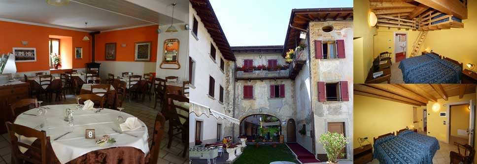 vakantie, valle-brembana, italiadesso, Noord-Italie, appartementen, hotels, bed-and-breakfast, agriturismo