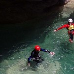 canyoning-noord-italie-actieve-vakantie-italiadesso (10)
