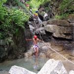 canyoning-noord-italie-actieve-vakantie-italiadesso (3)
