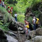 canyoning-noord-italie-actieve-vakantie-italiadesso (4)
