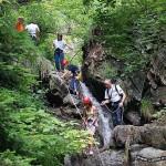 canyoning-noord-italie-actieve-vakantie-italiadesso (5)