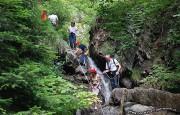 canyoning, noord-italie, actieve-vakantie, valle-brembana, orobische-alpen, italiadesso