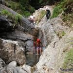 canyoning-noord-italie-actieve-vakantie-italiadesso (6)