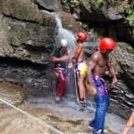 canyoning-noord-italie-actieve-vakantie-italiadesso (9)