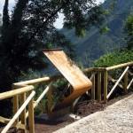 grotten-noord-italie-italiadesso (2)