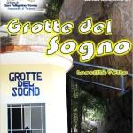 grotten-noord-italie-italiadesso (4)