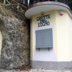 grotten-noord-italie-italiadesso (5)