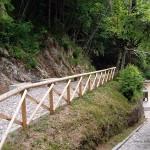 grotten-noord-italie-italiadesso (8)