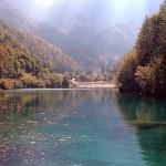 rifugio_hotel_noord-italie_sentiero_orobie (1)