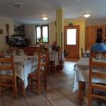 rifugio_hotel_noord-italie_sentiero_orobie (2)