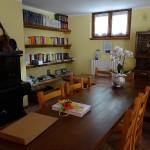 rifugio_hotel_noord-italie_sentiero_orobie (4)