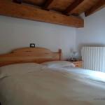 rifugio_hotel_noord-italie_sentiero_orobie (5)