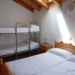 rifugio_hotel_noord-italie_sentiero_orobie (6)