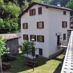 rifugio_hotel_noord-italie_sentiero_orobie (7)