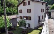 rifugio, hotel, noord_italie, orobische_alpen, trekking, sentiero_delle orobie occidentali, oppad