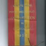 WK-melken-met-de-hand-Jan-Roelof-Spijkervet-(10)