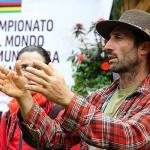 wereldkampioenschap-melken-met-de-hand-ItaliAdesso (4)