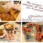 Bed-and-Breakfast-Dorotina-Bergamo