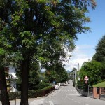 Bed-and-Breakfast-Dorotina-Bergamo-2