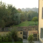 Bed-and-Breakfast-Melograno-Bergamo