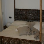 Bed-and-Breakfast-Melograno-Bergamo-2