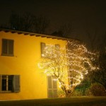 Bed-and-Breakfast-Melograno-Bergamo-3