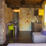 Bed-and-breakfast-Bergamo-dimora-il-nove-fate-2