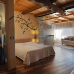 Bed-and-breakfast-Bergamo-dimora-il-nove-fate-3