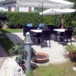 hotel-riposo-san-pellegrino-noord-italie-valle-brembana (1)