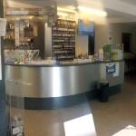 hotel-riposo-san-pellegrino-noord-italie-valle-brembana (2)