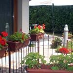 hotel-riposo-san-pellegrino-noord-italie-valle-brembana (4)