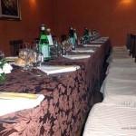 hotel-riposo-san-pellegrino-noord-italie-valle-brembana (6)