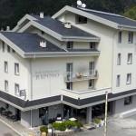 hotel-riposo-san-pellegrino-noord-italie-valle-brembana (8)