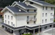 hotel, noord italie, san pellegrino, valle brembana, bergamo, wielrennen, giro, italiadesso.
