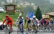 ronde-van-lombardije, 2014, valle-brembana, wielrennen, bergamo