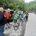 mtb-mountainbiken-noord-italie-vallle-brembana (1)