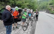 mtb, mountainbiken, noord-italie, valle brembana, italiadesso