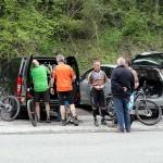 mtb-mountainbiken-noord-italie-vallle-brembana (10)