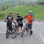 mtb-mountainbiken-noord-italie-vallle-brembana (11)