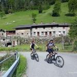 mtb-mountainbiken-noord-italie-vallle-brembana (8)