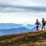 orobie-ultra-trail-2016-trailrunning-noord-italie (1)