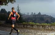 orobie-ultra-trail, trailrunning, noord-italie, bergamo, orobische-alpen, valle-brembana,italiadesso
