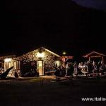 orobie-ultra-trail-2016-trailrunning-noord-italie (4)