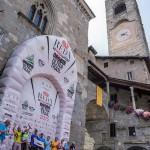 orobie-ultra-trail-2016-trailrunning-noord-italie (5)