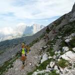orobie-ultra-trail-2016-trailrunning-noord-italie (6)