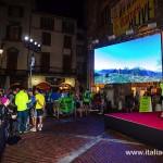 orobie-ultra-trail-2016-trailrunning-noord-italie (7)